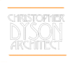 Christopher Dyson Architecture